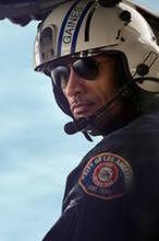 ''San Andreas'' doczeka się huczniejszego sequela
