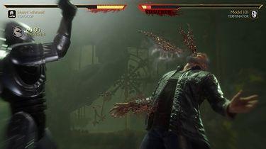 Mortal Kombat 11 rozszedł się w 8 milionach egzemplarzy. Będą nowe dodatki?