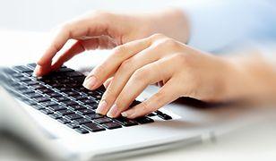 Koniec plagi niechcianych e-maili