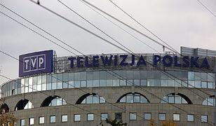 Koniec TVP Polonia, początek TV Polska