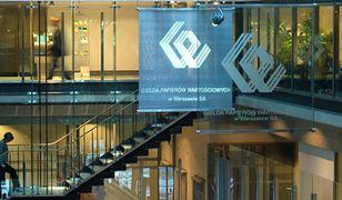 MSP nie planuje na razie dalszej prywatyzacji Energi i Enei