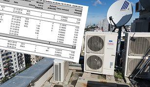 Ile kosztuje klimatyzacja w domu? Przed zbliżającymi się upałami to pytanie będzie zadawać sobie wielu Polaków