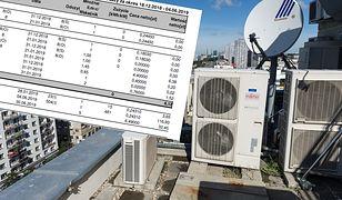 Ile kosztuje klimatyzacja w domu? U mnie miesięczne użytkowanie to około 60 zł