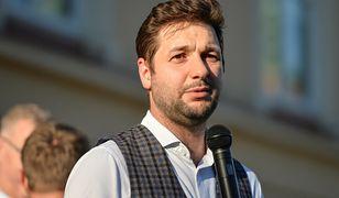 Polska podzieli los Węgrów? Patryk Jaki: przestrzegałem przed tym