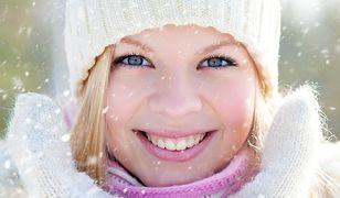 Składniki, których warto szukać w kosmetykach na zimę
