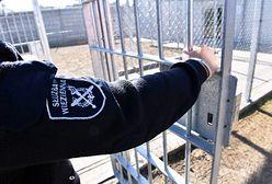 Koronawirus w Polsce. Specjalne środki ostrożności w więzieniach. Możliwy zakaz odwiedzin