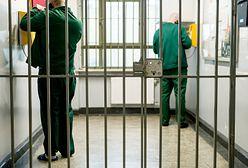 Strzelce Opolskie. Więźniowie pozwali gminę za smog nad spacerniakiem