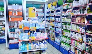 W naszym kraju trudno byłoby wprowadzić odgórnie standardy i definicje ze względu na silne lobby firm kosmetycznych