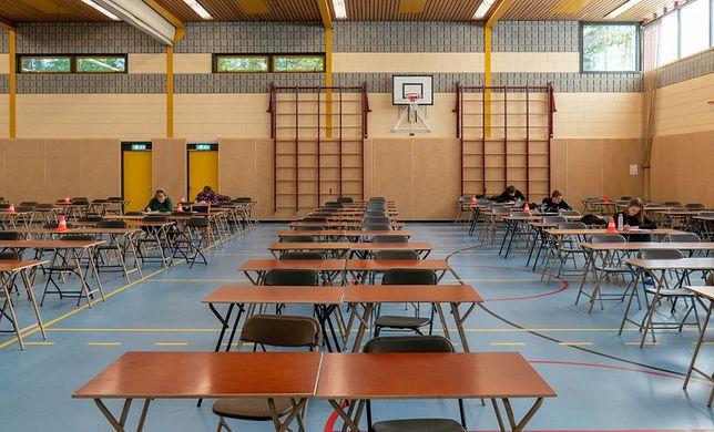 Matura 2020. 8 czerwca rozpocznie się egzamin z języka polskiego