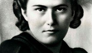 Hanna Sawicka - Ojciec i ZSRR, to były jej największe miłości