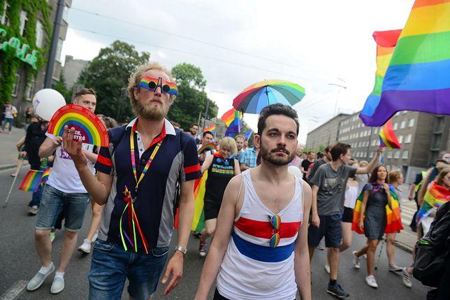 """Jordanów podpisał deklarację przeciwko LGBT. """"Nie zrobicie z Polski Judenratu"""""""