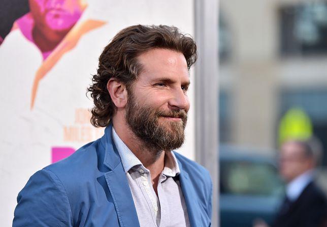 Bradley Cooper zmienił mieszkanie dla Lady Gagi