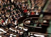 W co inwestuje Sejm?!