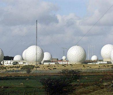 """Powstaną nowe służby specjalne? """"Nie róbmy w Polsce drugiego NSA, bo wyjdzie po prostu śmiesznie"""""""