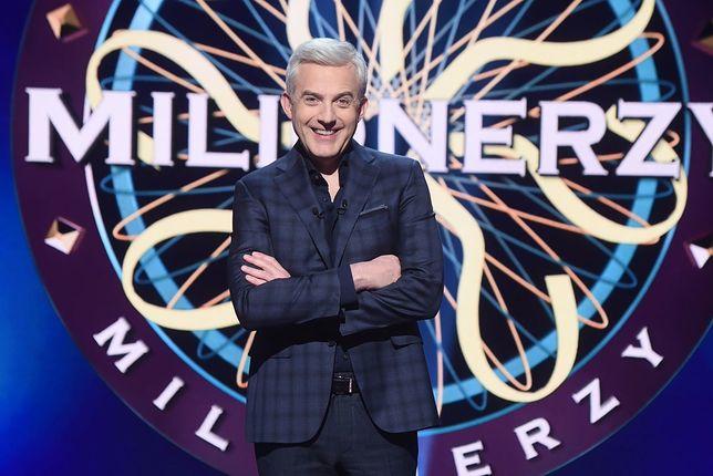 """Teleturnieje i reality-show na dziś – """"Milionerzy"""", """"Big Brother"""", """"Teściowe i synowe. Kto tu rządzi?"""" [29.10.2019]"""