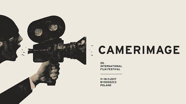 Współczesne kino światowe na Camerimage. Sprawdź, jakie obrazy zostaną zaprezentowane
