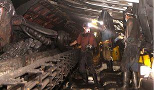 Strajk górników ma odbyć się w sobotę w Warszawie.