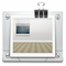 PhotoBatcher icon