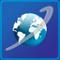 PreviSat icon