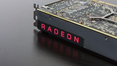 Test Radeona RX 480 – AMD skutecznie atakuje średni segment grafik!