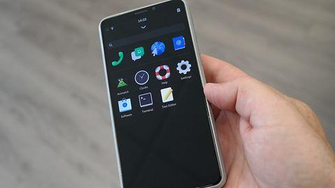 Purism Librem 5: Smartfon z Linuksem trafił do sprzedaży
