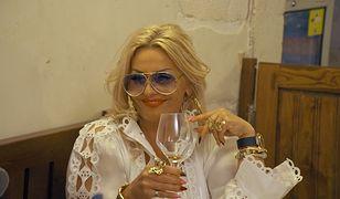 """""""Królowe życie. Greckie wakacje"""": finałowy odcinek zaskoczy widzów"""