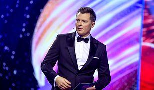 Rafał Brzozowski ma zszargane nerwy. Wiadomo, co się stanie, jeśli nie wystąpi na Eurowizji