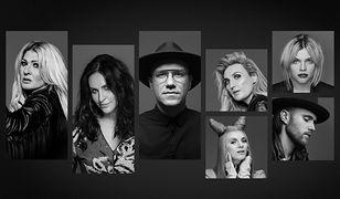 Beata Kozidrak, Kayah, Ania Dąbrowska i Gromee - takiego koncertu symfonicznego w Warszawie jeszcze nie było