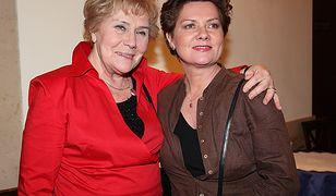Agnieszka Kotulanka w tym roku skończyłaby 63 lata. Mierzyła się z wieloma problemami