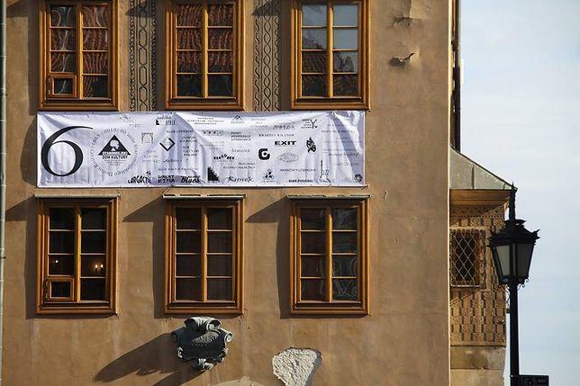 Staromiejski Dom Kultury ma 60 lat