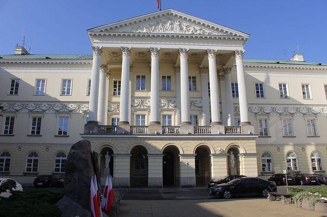 Gronkiewicz-Waltz o karach komisji weryfikacyjnej: pójdę do Europejskiego Trybunału Praw Człowieka
