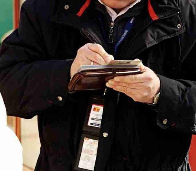 """Bilet to """"strata pieniędzy"""". Jazda na gapę się opłaca?"""