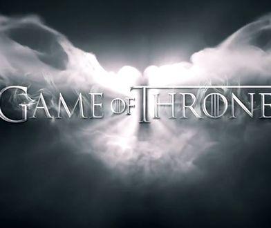 Gra o tron, 3 sezon – odcinki