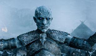 """To już koniec 7. sezonu """"Gry o tron"""". Co fani myślą o finale?"""