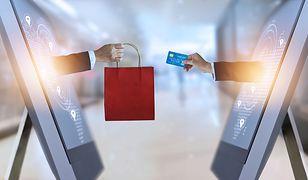 Biznesmeni w sieci – Allegro czeka na nowych przedsiębiorców