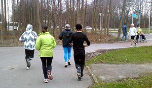 Koronawirus w Polsce. Badanie: 85 procent Polaków zwiększy swoją aktywność fizyczną po pandemii