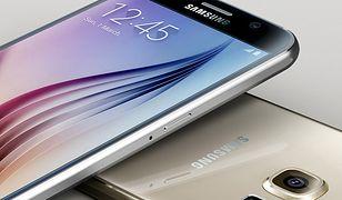 Smartfony w X-kom taniej nawet o 1600 zł