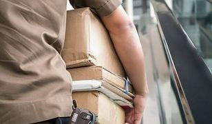 W większości firm kurierskich to ostatni moment na zamówienie paczki, by zdążyła dotrzeć przed świętami