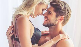 5 faktów na temat seksu