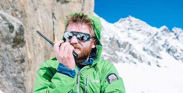 Tomasz Czapkins siedem razy atakował szczyt Nanga Parbat. Zginął podczas jedynej udanej wyprawy, 30 stycznia 2018 roku.