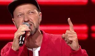 Opole 2018: oficjalna piosenka na mundial wybrana. Oto decyzja widzów