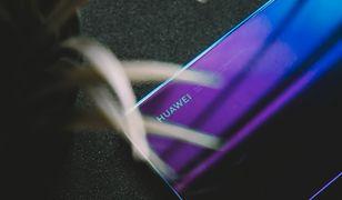 Zakupy, rozrywka, społeczności i gaming z Huawei? Tak!