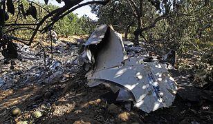 Boeing 737 Max to przykry wyjątek. 2019 jednym z najbezpieczniejszych w historii