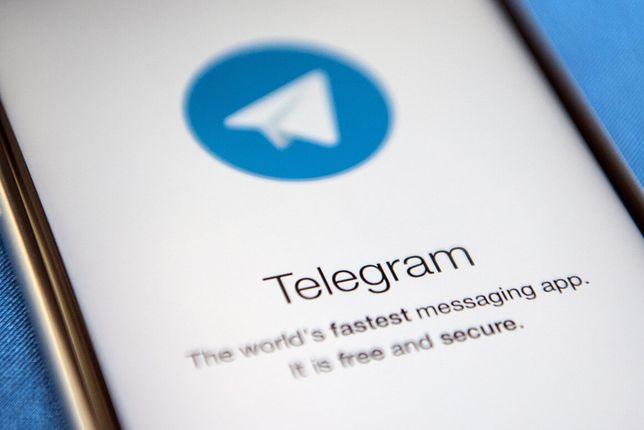 Telegram otrzymał animowane naklejki. Znajdziemy je w najnowszej aktualizacji