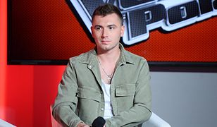 "Teleturnieje i reality-show na dziś. ""The Voice Of Poland"", ""Big Brother"", ""Twoja twarz brzmi znajomo"" [Sobota 09.11.2019]"