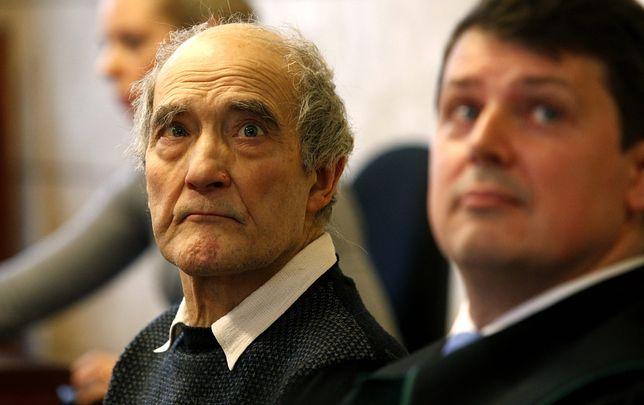 Sąd umarza sprawę o zadośćuczynienie za 8 lat w zakładzie psychiatrycznym