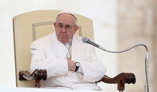 Watykan. Stolica Apostolska ma poważny problem. Chodzi o astronomiczną kwotę