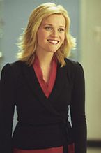 ''Devil's Knot'': Colin Firth u boku Reese Witherspoon