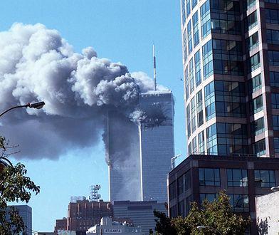 Stany Zjednoczone. Po ataku na WTC z 11 września 2001 roku Polacy mają szansę na odszkodowanie.