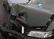 Sąd Najwyższy USA wstrzymał fuzję Chryslera z Fiatem